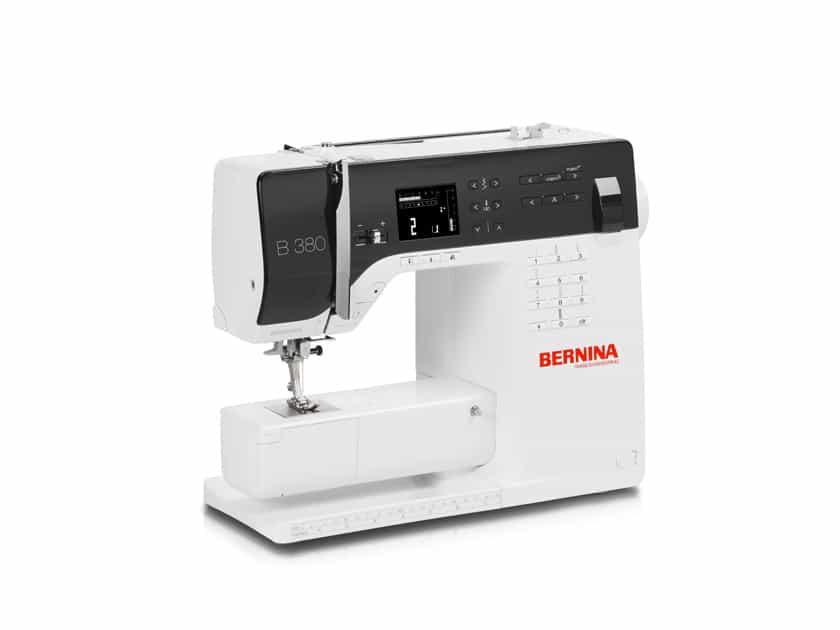 service sewing machine