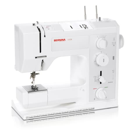 Janome GD8100 Sewing Machine  - MKC Services Sewing Machine