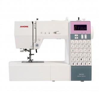 JANOME SEWING MACHINE THREAD SPOOL PIN SPARE No 625031005