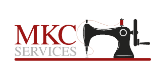 MKC Services Sewing Machine Sales & Repair