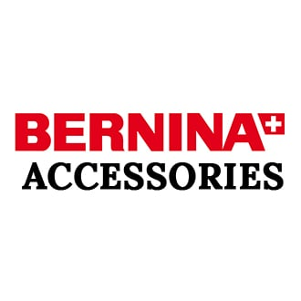 Bernina Accessories