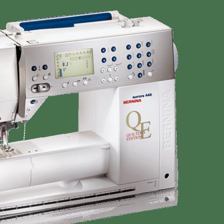 Bernina 40 Sewing Machine Used MKC Services Sewing Machine Stunning Bernina 160 Sewing Machine