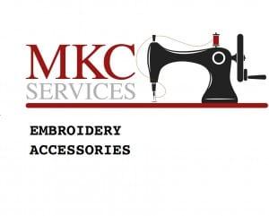 MKC-Services-logo-2015-HI