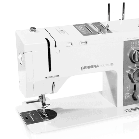 MKC Services - Sewing Machine Sales & Repair in Leeds